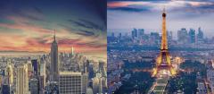 九章再中国   重新定义世界级豪宅